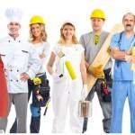 Ứng viên lại 'lười hơn' khi thị trường lao động tăng trưởng