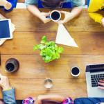 10 kỹ năng giúp bạn có được công việc mơ ước trong năm nay