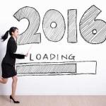 Khởi đầu năm 2016 với 12 danh sách mà ai cũng cần phải có