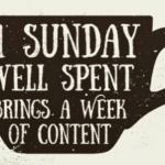7 việc nên làm vào chủ nhật cho tuần mới phấn khởi