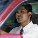 Tuyển nhân viên tài xế