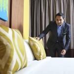 Tuyển trưởng bộ phận nhà phòng (Executive Housekeeper)
